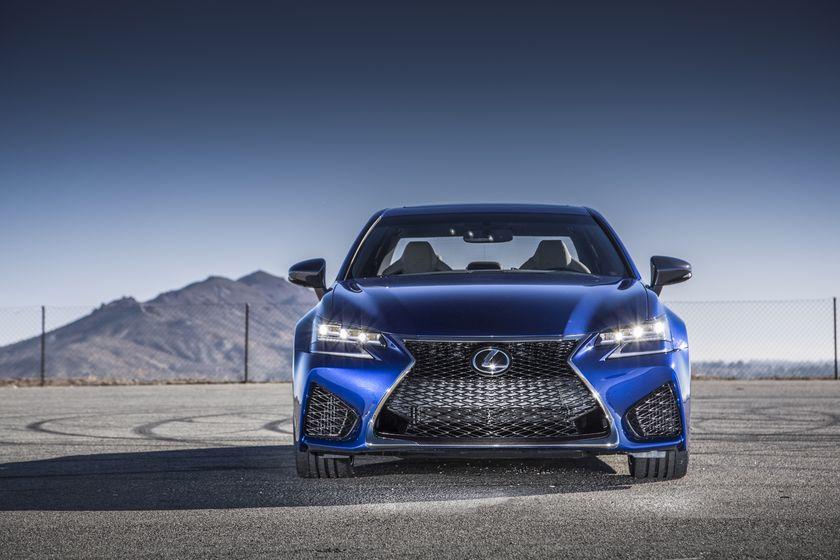 2016_Lexus_GS_F_003