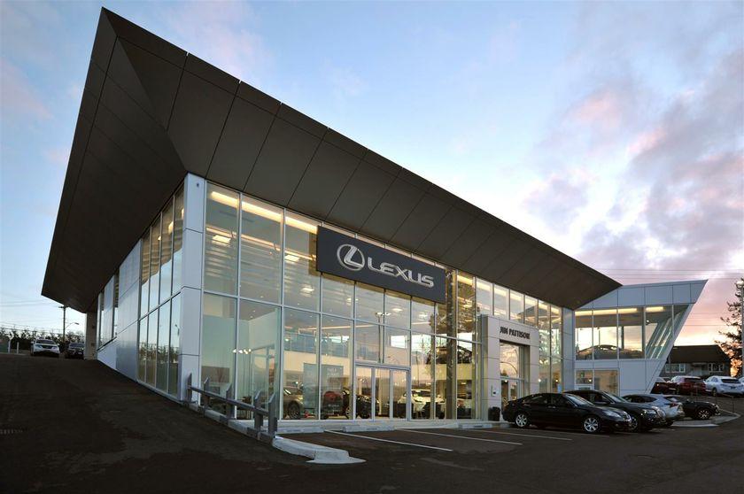 JP Lexus_1 (Large)