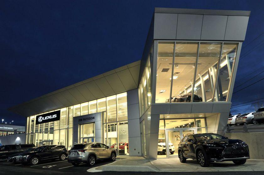 JP Lexus_2 (Large)