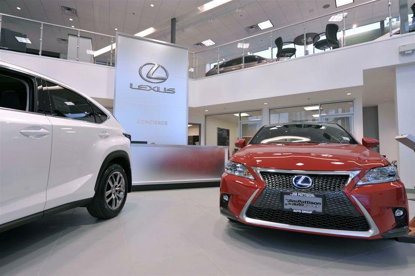 JP Lexus_4 (Large)