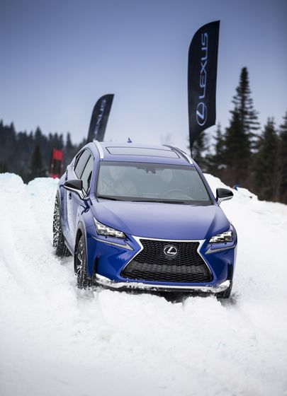 Lexus_AWD_Event-6