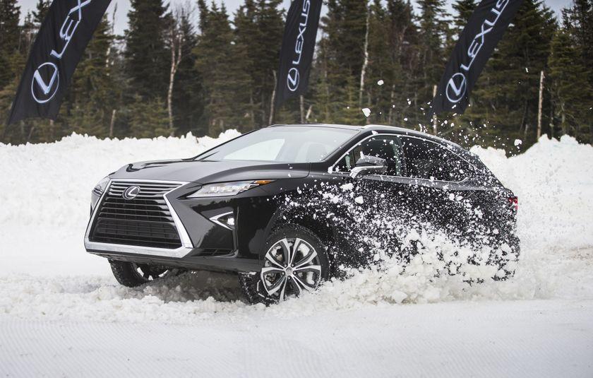 Lexus_AWD_Event-10
