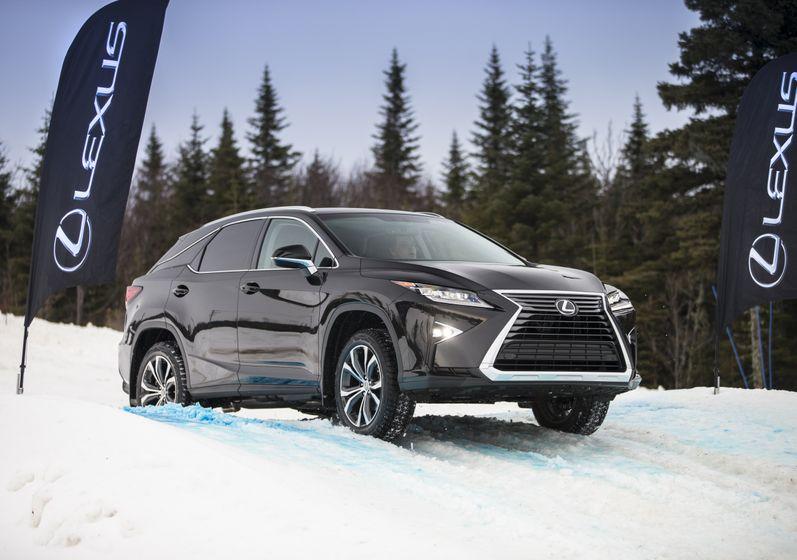 Lexus_AWD_Event-11