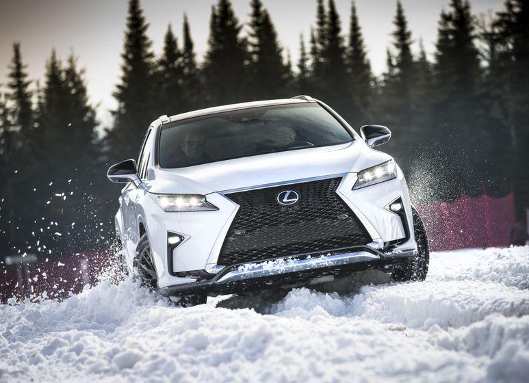 Lexus_AWD_Event-14