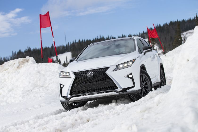 Lexus_AWD_Event-17