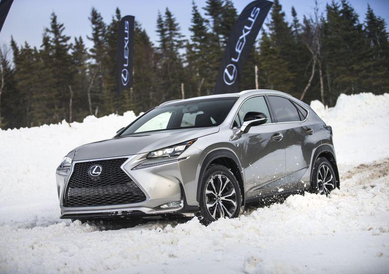 Lexus_AWD_Event-20