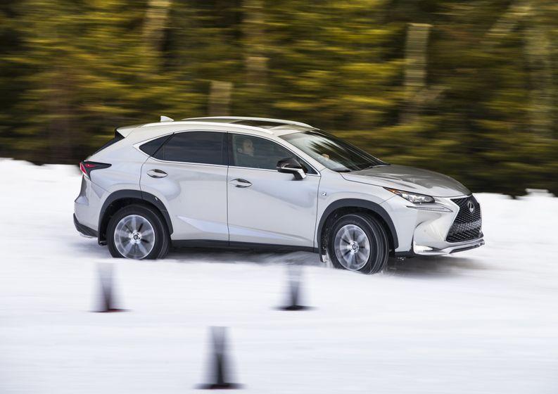 Lexus_AWD_Event-22