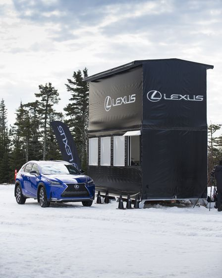 Lexus_AWD_Event-23