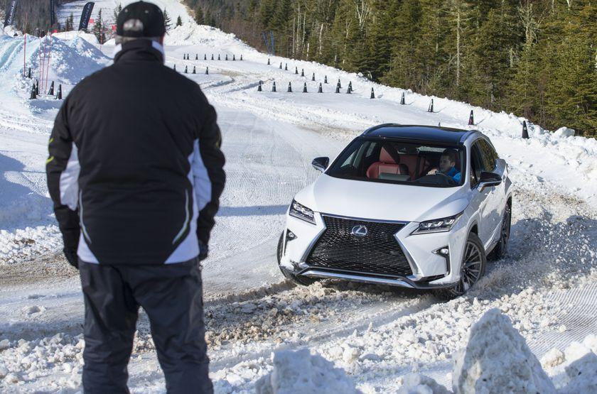 Lexus_AWD_Event-24