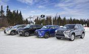 Lexus_AWD_Event-34