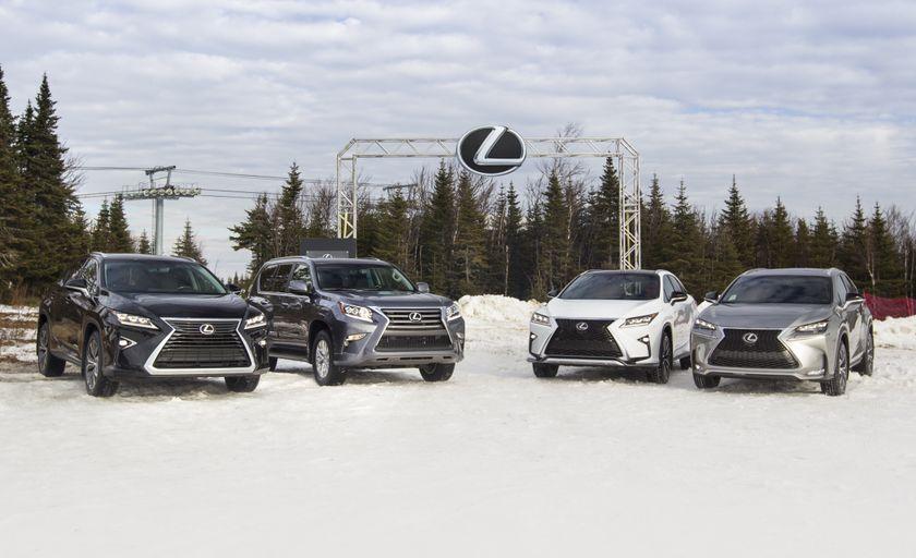 Lexus_AWD_Event-35