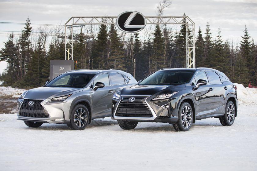 Lexus_AWD_Event-36