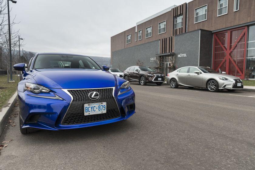 Lexus_AWD_Event-37
