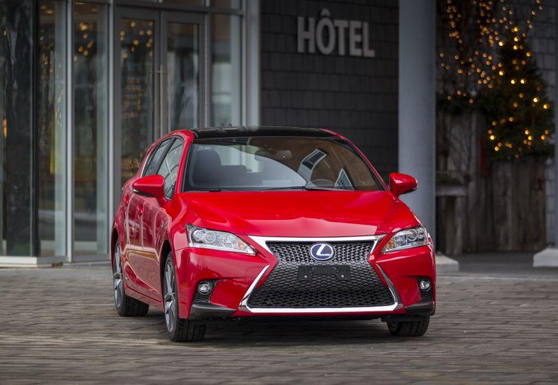 Lexus_AWD_Event-40