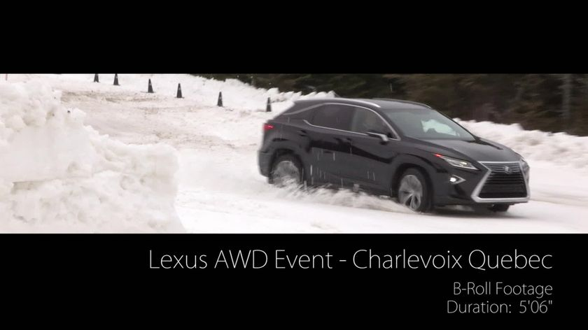 Lexus_AWD_Event_FULL_HD