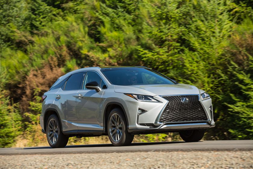 2016_Lexus_RX_350_F_Sport_06
