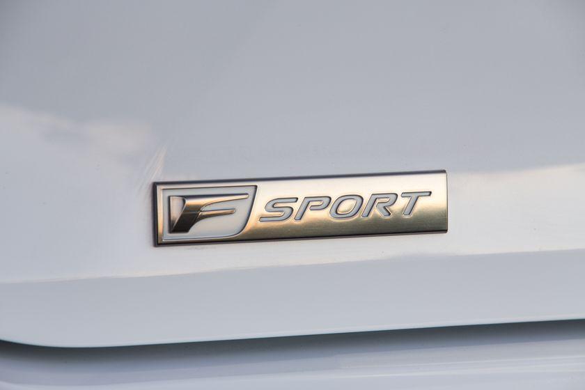 2016_Lexus_RX_350_F_Sport_16