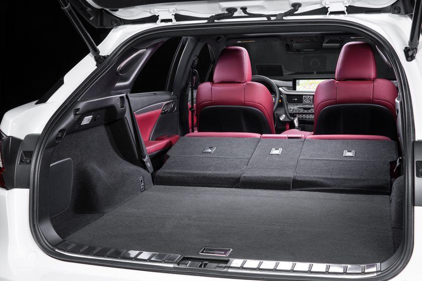 2016_Lexus_RX_350_F_Sport_20