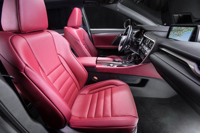 2016_Lexus_RX_350_F_Sport_23
