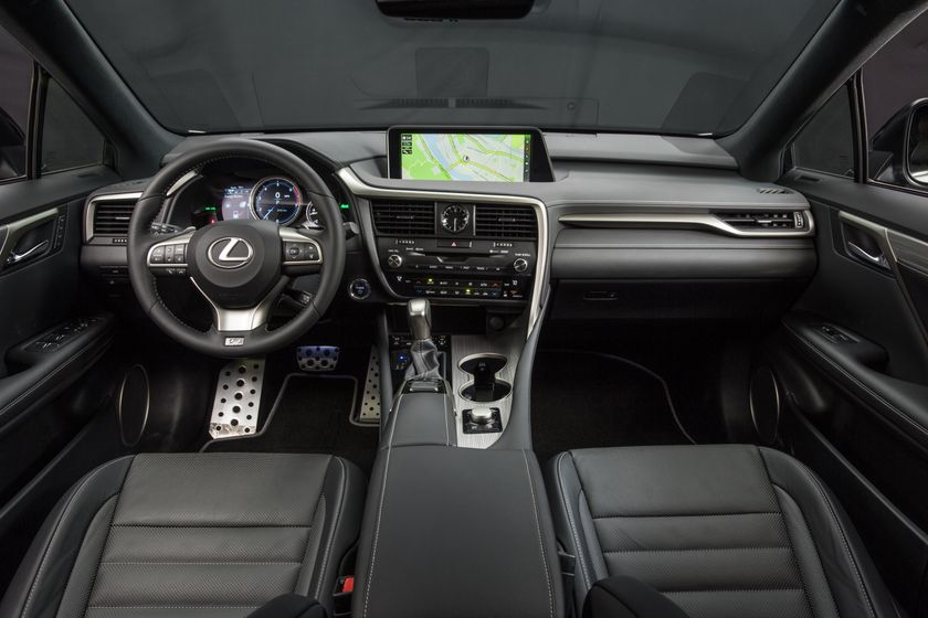 2016_Lexus_RX_450h_F_Sport_18