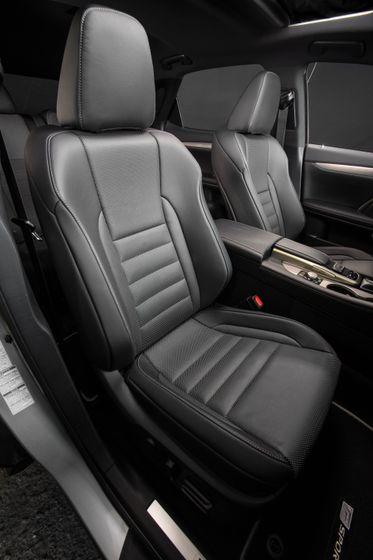 2016_Lexus_RX_450h_F_Sport_22