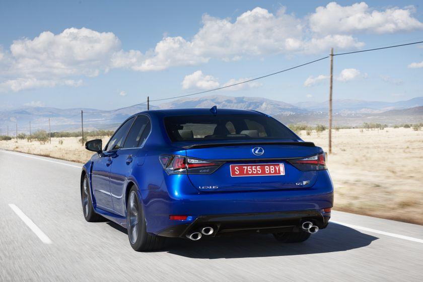 Lexus_GS-F_Blue_13