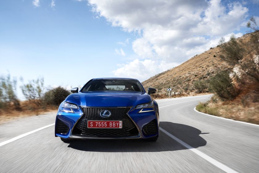 Lexus_GS-F_Blue_18