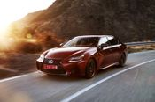 Lexus_GS-F_Red_06