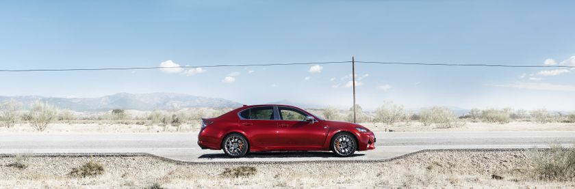 Lexus_GS-F_Red_15