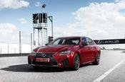 Lexus_GS-F_Red_16