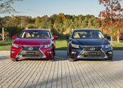 2016-2018_Lexus_ES350_ES300h-5