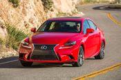 2016_Lexus_IS_200t_F_SPORT_012