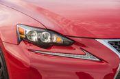 2016_Lexus_IS_200t_F_SPORT_015