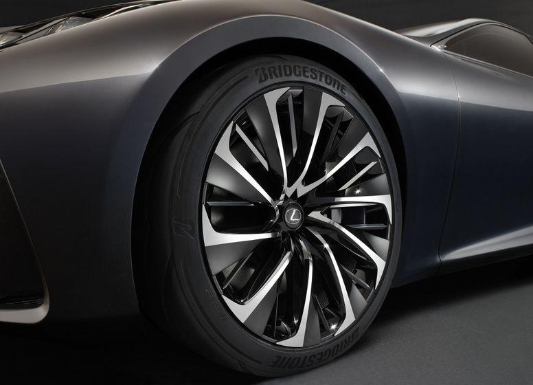 17_Tire Wheel