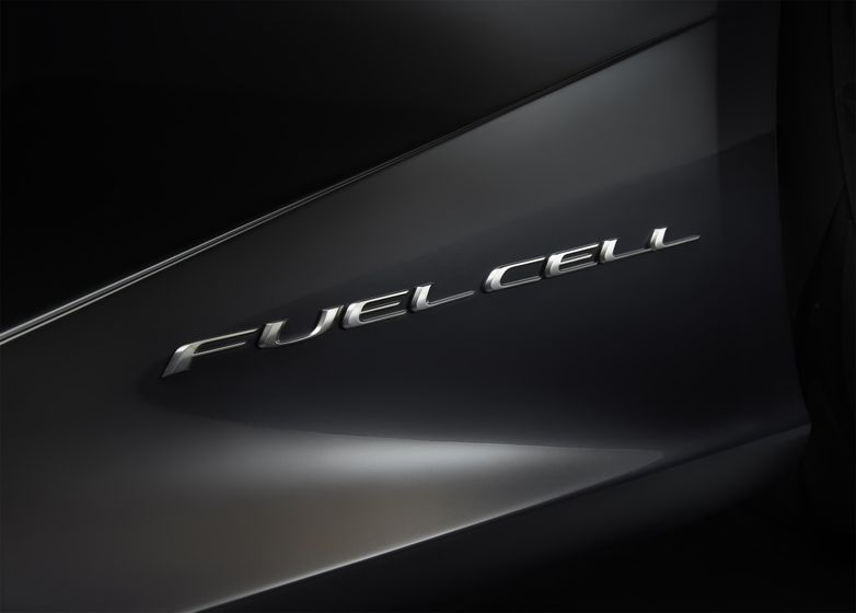 18_Fuelcell Emblem