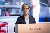 Lexus CIAS 2016 0895