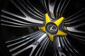 Lexus CIAS 2016 1042