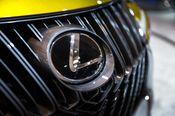 Lexus CIAS 2016 7177