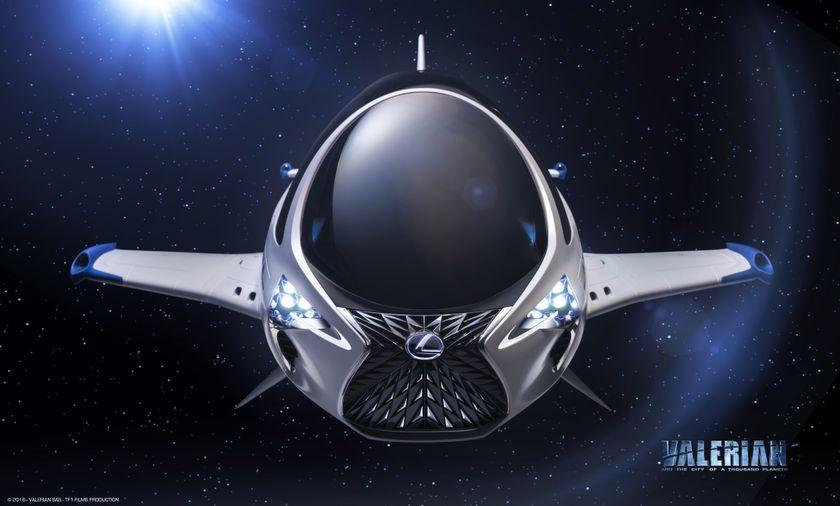 Valerian+Skyjet+Full+Front