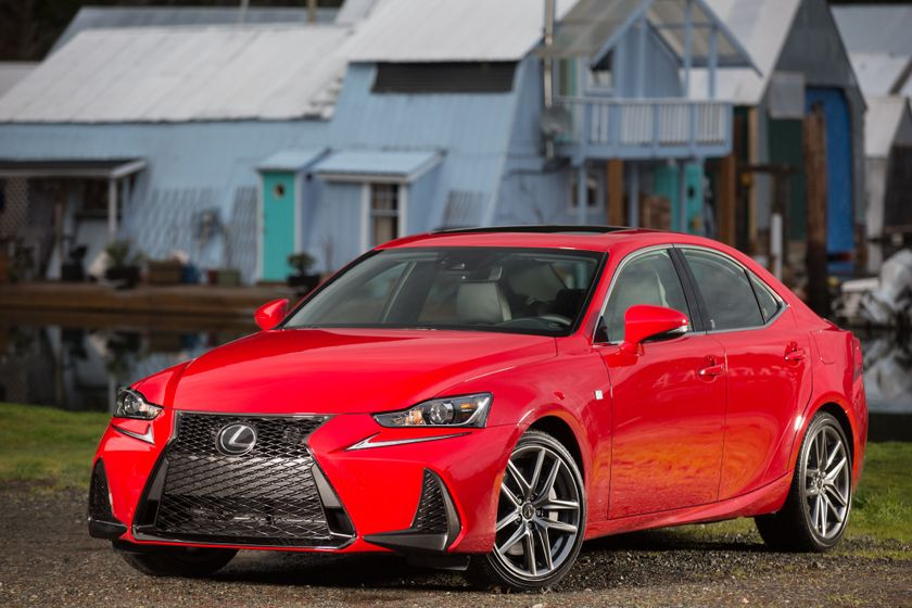 Lexus_200T_FM_High_Res-4896