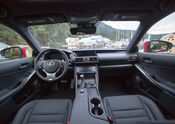 Lexus_200T_FM_High_Res-4954