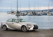Lexus_AWD_300_High_Res-4545