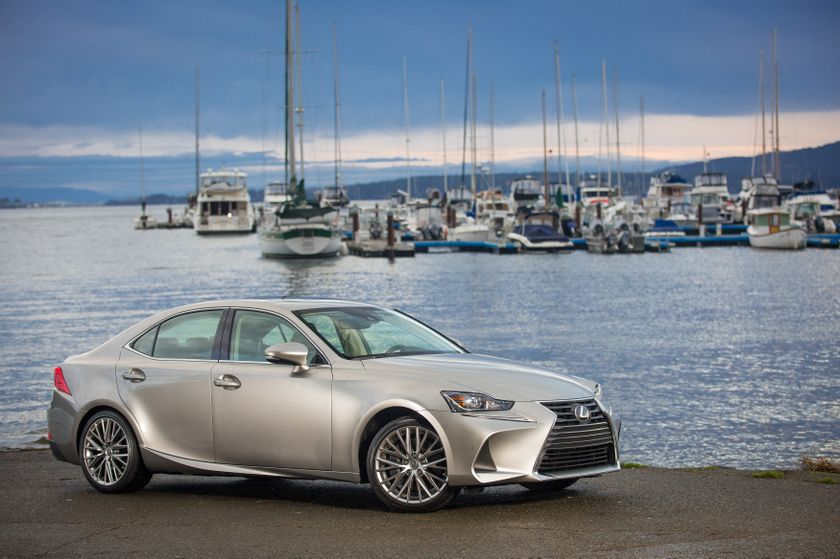 Lexus_AWD_300_High_Res-4546