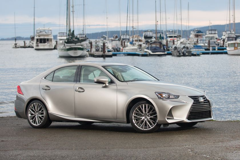 Lexus_AWD_300_High_Res-4548