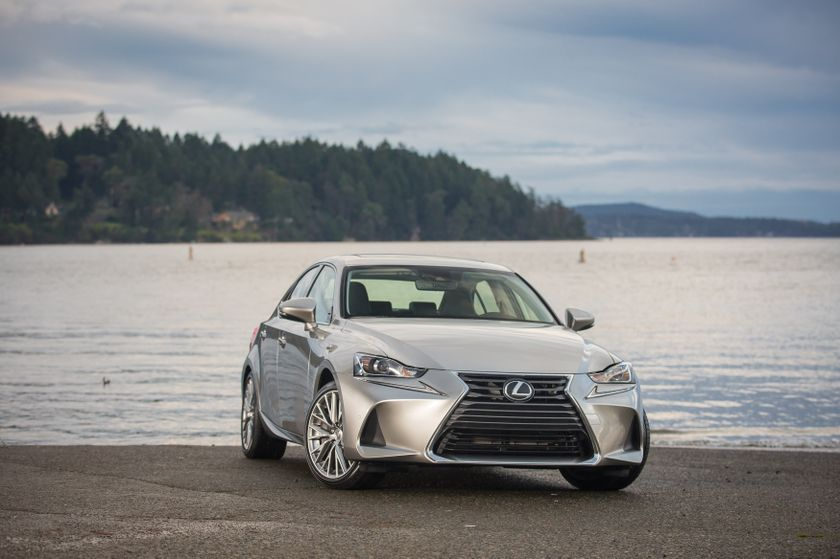 Lexus_AWD_300_High_Res-4552