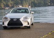 Lexus_AWD_300_High_Res-4617