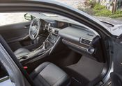 Lexus_AWD_300_High_Res-4641