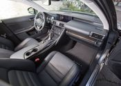 Lexus_AWD_300_High_Res-4644