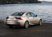 Lexus_AWD_300_High_Res-4692