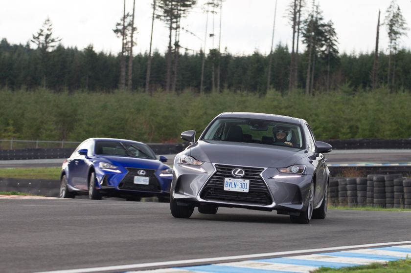 Lexus_IS_Track_Day_High_Res-0350